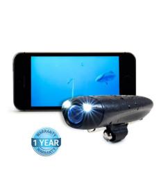 Spydro Kamera Kit