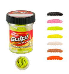 Berkley Gulp! Honeyworm