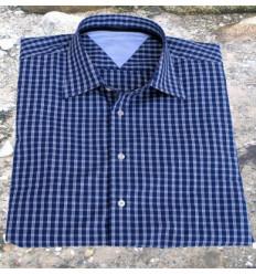 Westland Seaside Skjorte