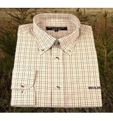 Westland Windsor Skjorte
