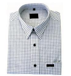 Westland Cambridge Skjorte