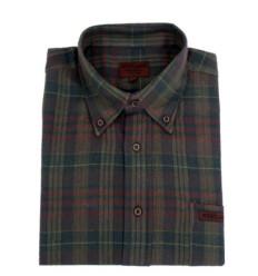 Westland Aston Skjorte