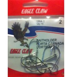 Eagle Claw enkeltkroge