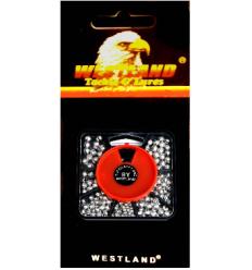 Westland Super sinker - Stor