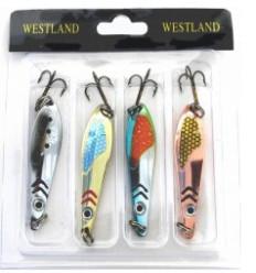 Westland Blinksæt Sandy 3