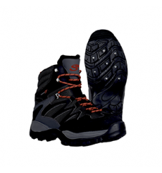 Scierra X-Force Wading Shoe