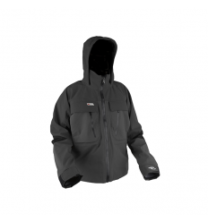 Scierra C&R Wading Jacket