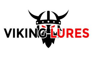 Viking Lures